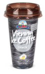 Vienna Ice Coffee BLACK 230ml